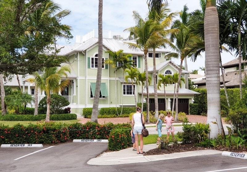 Florida mit Kindern 81