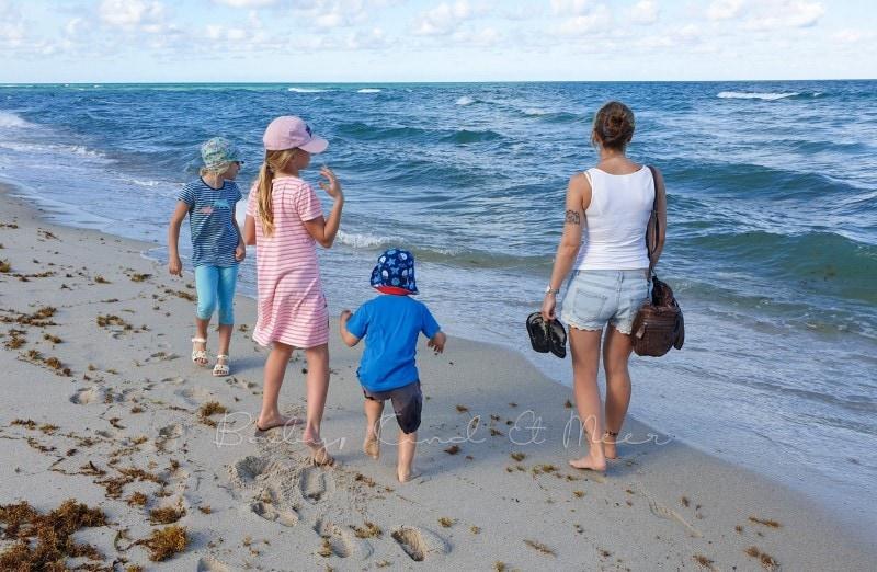 Florida mit Kindern 85