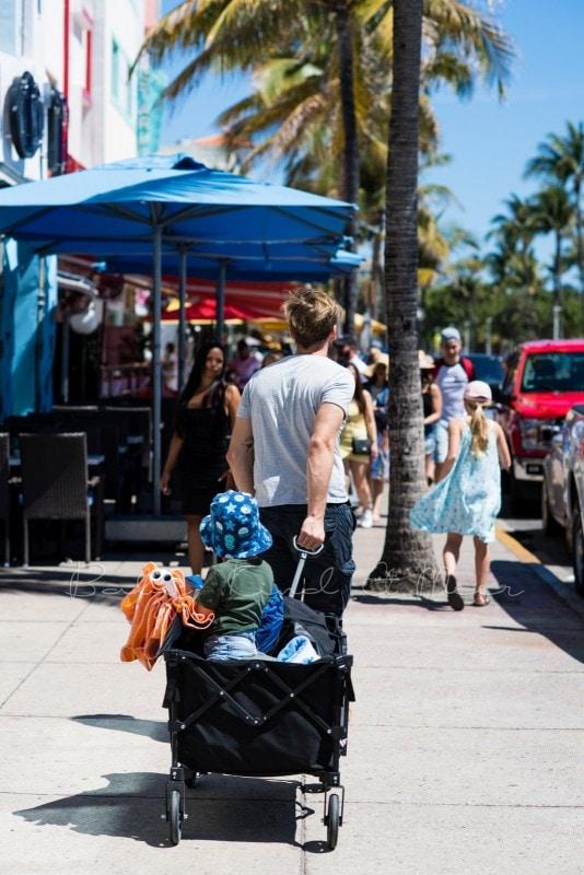 Florida mit Kindern 96