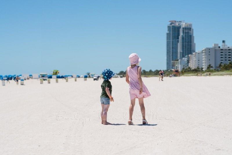 Florida mit Kindern 99