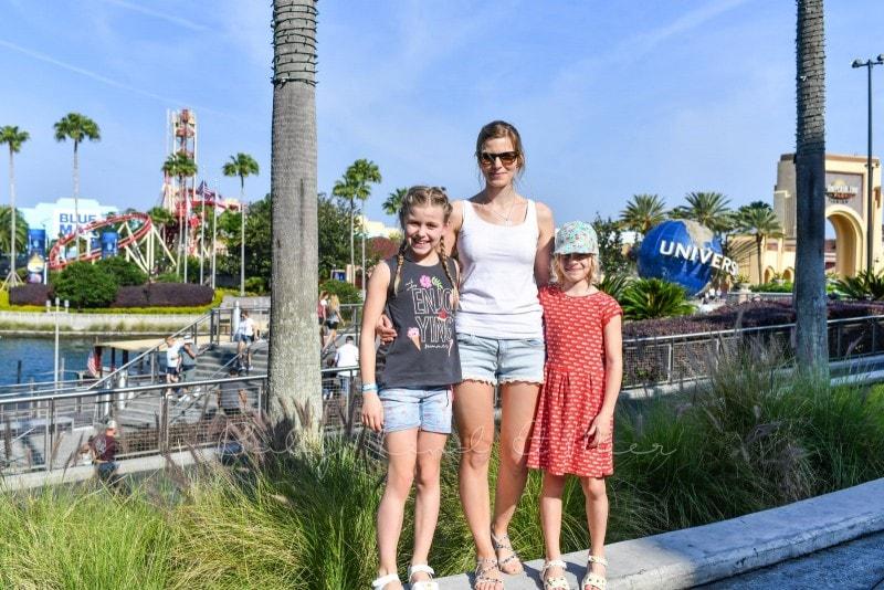 Universal Florida 13