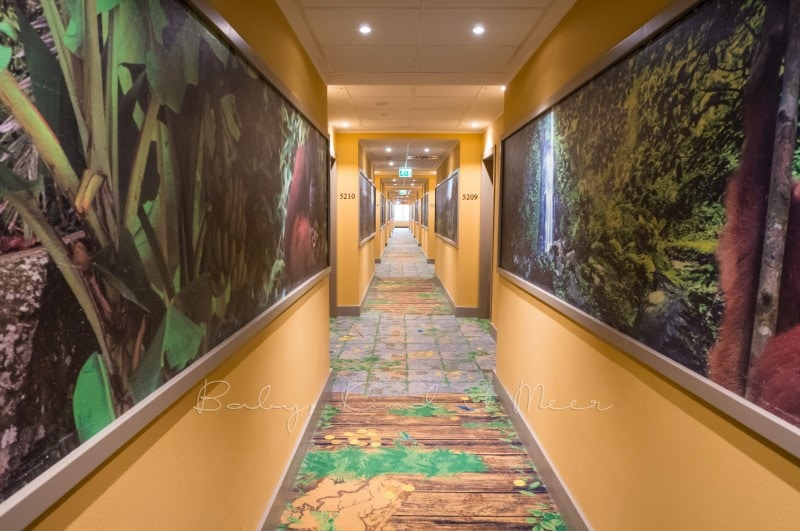 Gardaland Resort 23