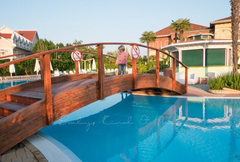 Gardaland Resort 24