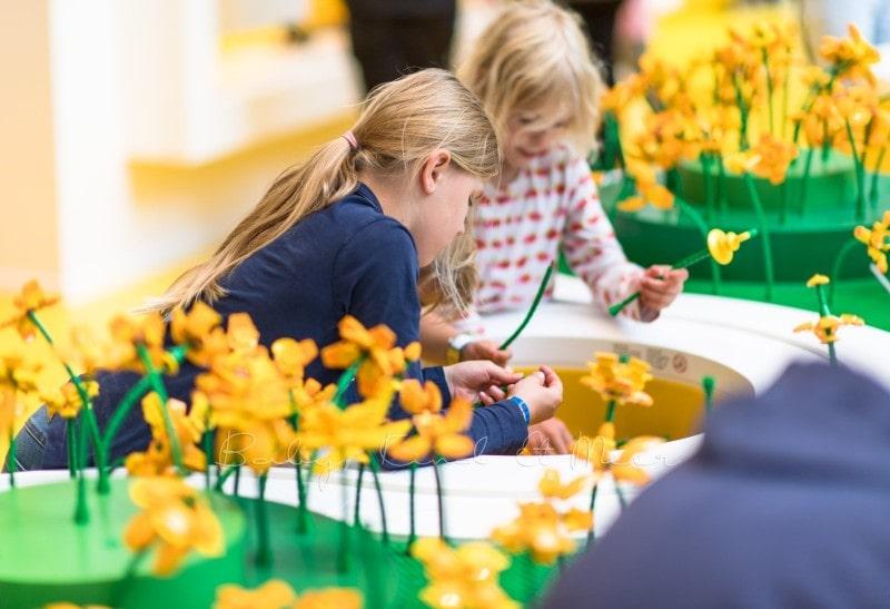 Lego House Billund 17