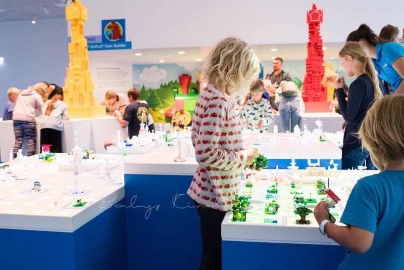 Lego House Billund 25
