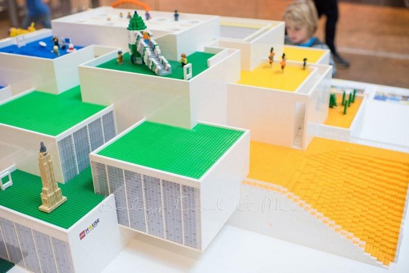 Lego House Billund 7