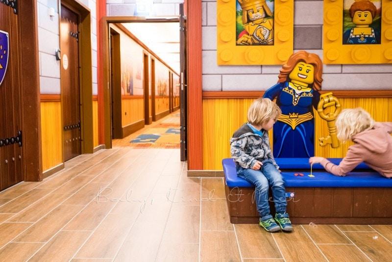 Legoland Billund 3
