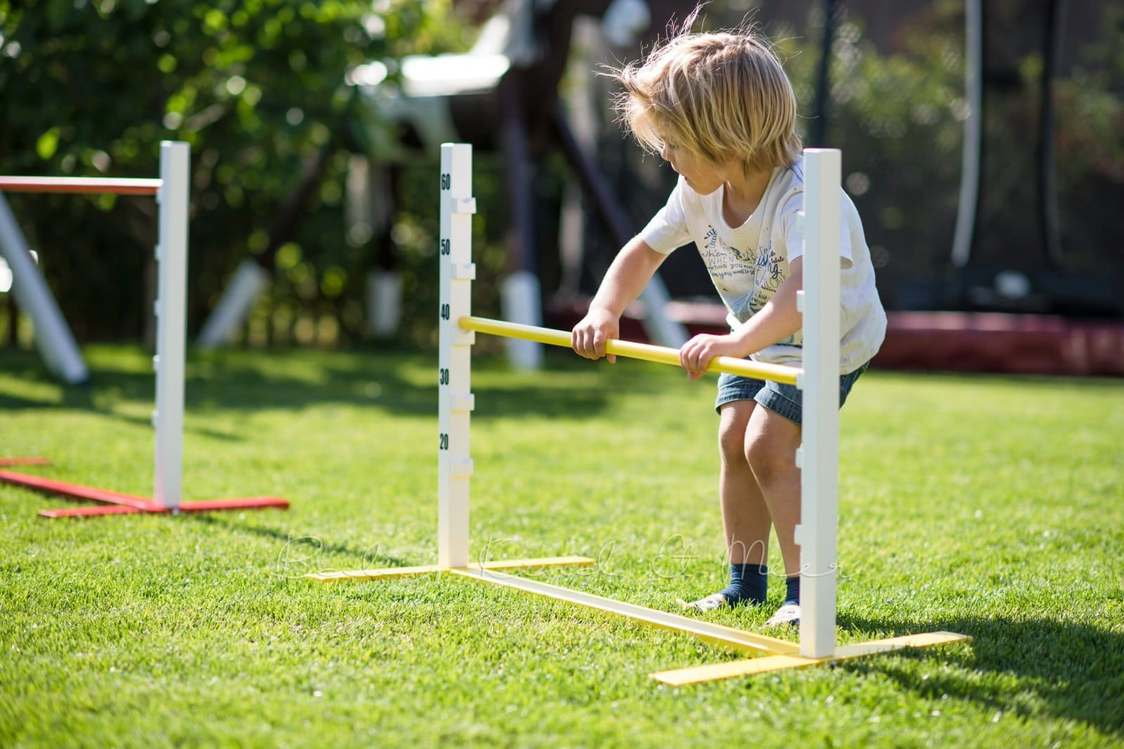 itkids Outdoor Spielzeuge 19