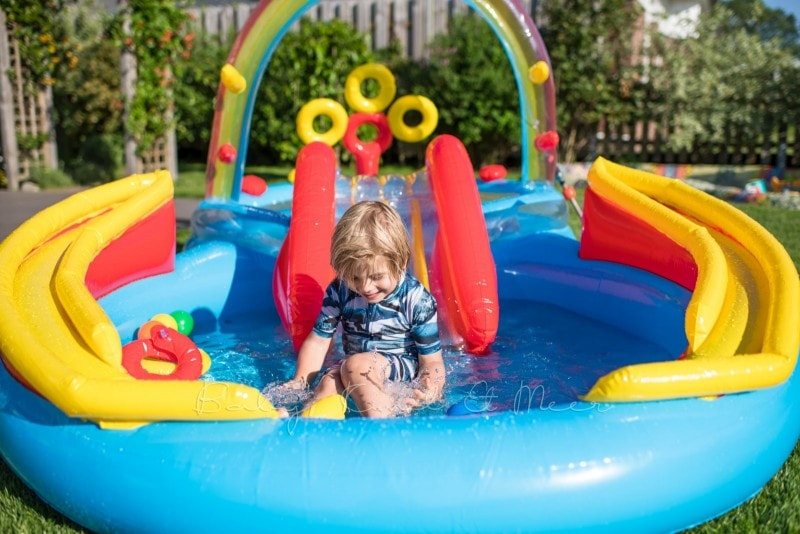 itkids Outdoor Spielzeuge 25