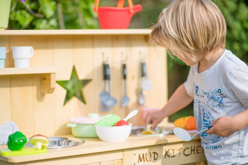 itkids Outdoor Spielzeuge 7