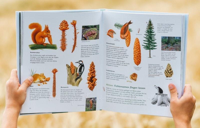 Wawra Naturbuch 2