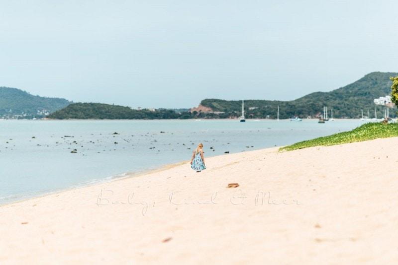 Thailand Koh Samui mit Kindern 119