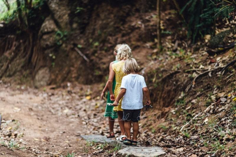 Thailand Koh Samui mit Kindern 123