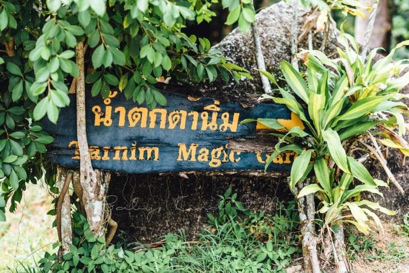 Thailand Koh Samui mit Kindern 129