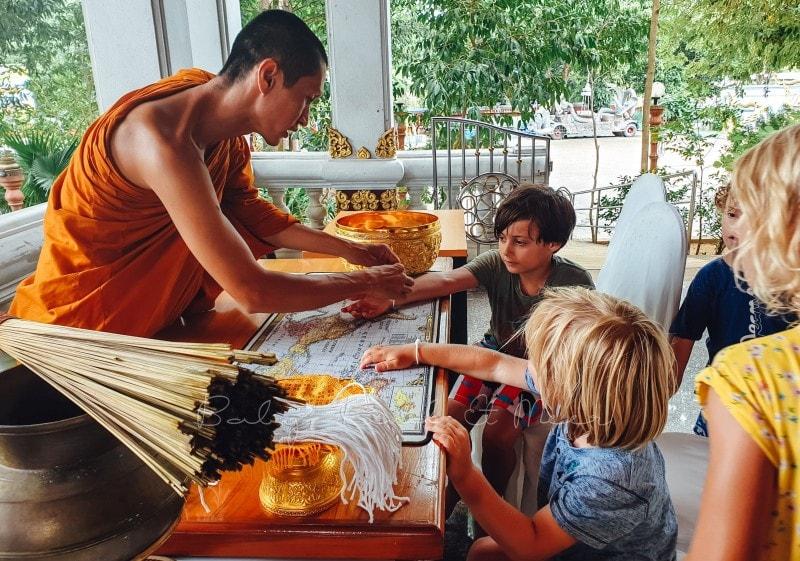 Thailand Koh Samui mit Kindern 250