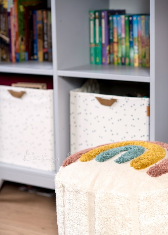 Kinderzimmer Lilli Roomtour babykindundmeer 13