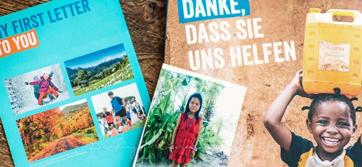 Plan International Deutschland Plan Patenschaft 15