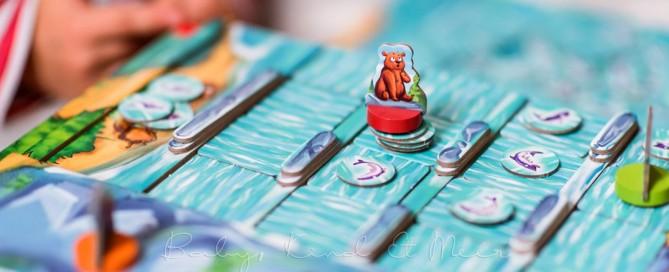 Spieletipps für Familien
