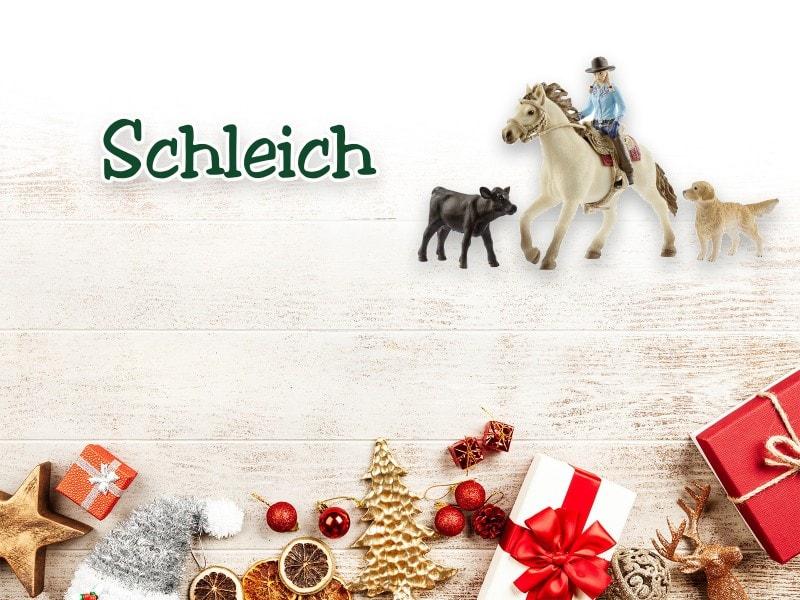 Weihnachtsgeschenkideen tausendkind 1