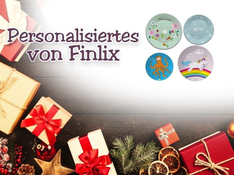 Weihnachtsgeschenkideen tausendkind 10