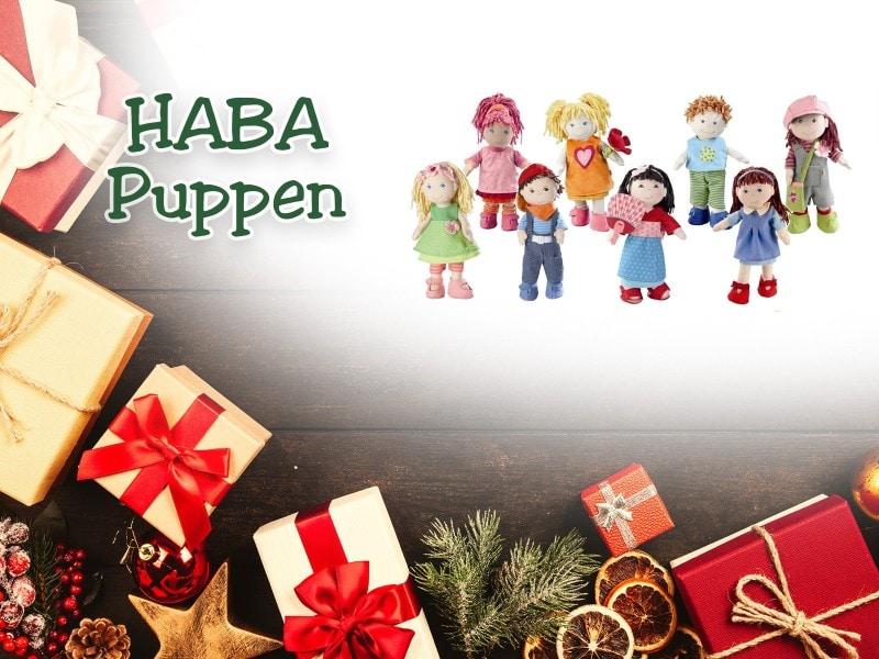 Weihnachtsgeschenkideen tausendkind 13