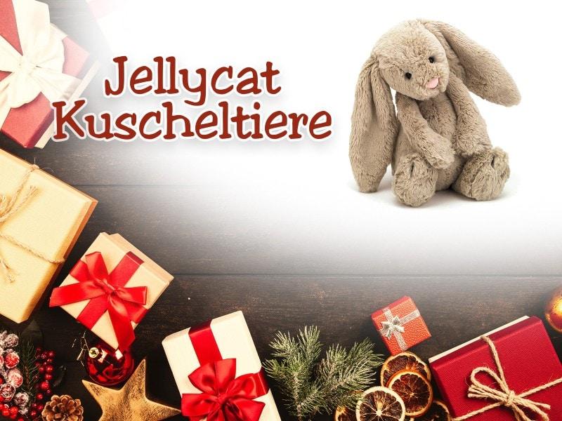 Weihnachtsgeschenkideen tausendkind 3