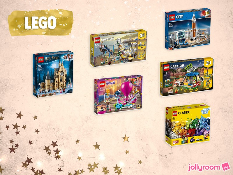 20191107 Jollyroom Blog Lego
