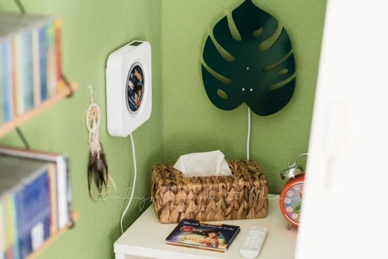 Lottes neues Kinderzimmer babykindundmeer 10