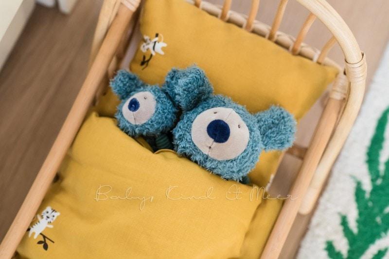 Lottes neues Kinderzimmer babykindundmeer 11