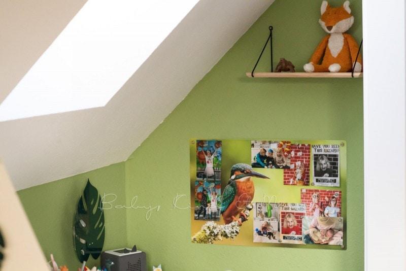 Lottes neues Kinderzimmer babykindundmeer 2