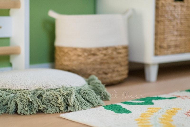 Lottes neues Kinderzimmer babykindundmeer 26