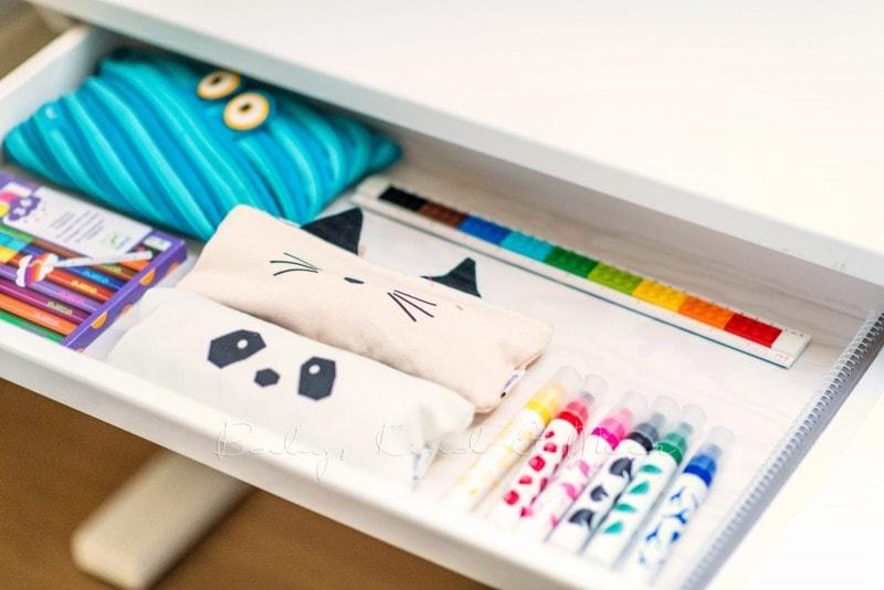 Lottes neues Kinderzimmer babykindundmeer 31