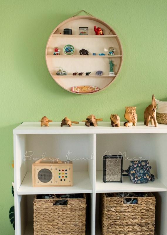 Lottes neues Kinderzimmer babykindundmeer 42