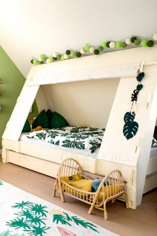Lottes neues Kinderzimmer babykindundmeer 44