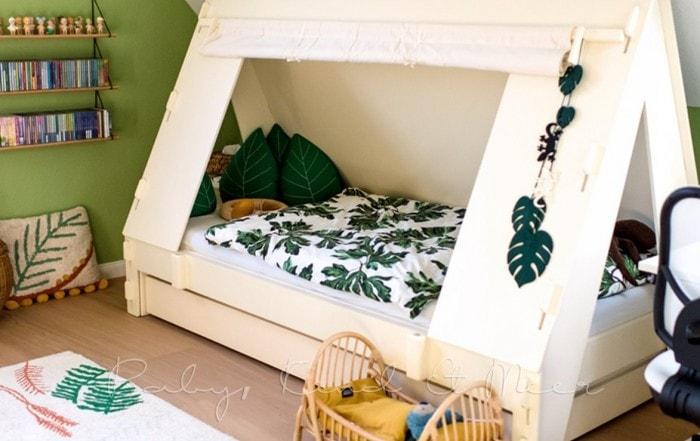 Lottes neues Kinderzimmer babykindundmeer 58