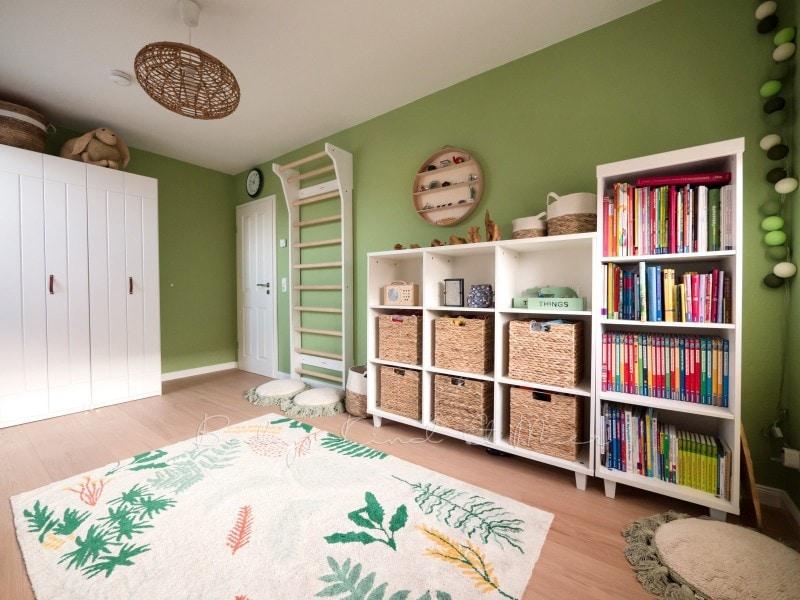 Lottes neues Kinderzimmer babykindundmeer 60