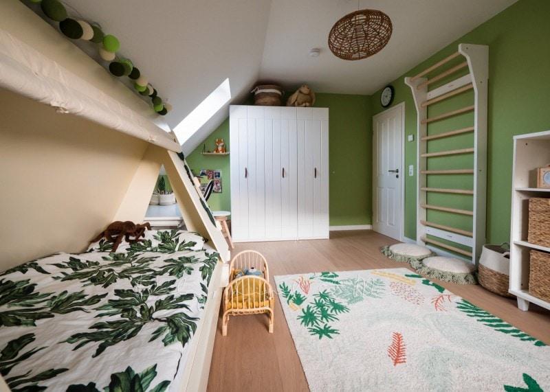 Lottes neues Kinderzimmer babykindundmeer 61