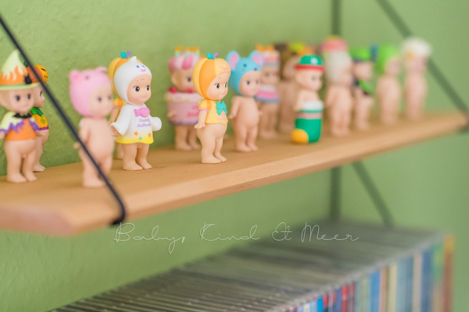 Lottes neues Kinderzimmer babykindundmeer 8