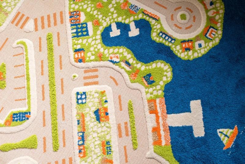 Roomtour Toms neues Kinderzimmer 63