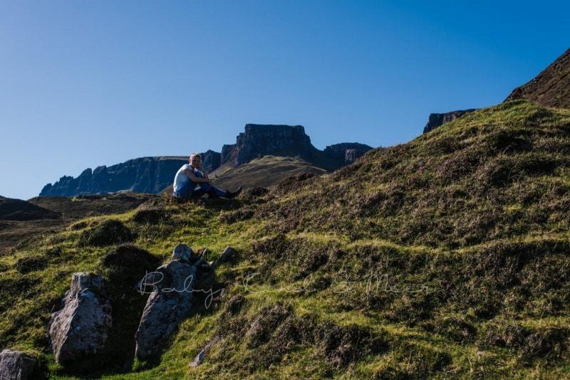 Rundreise durch Schottland 129 1