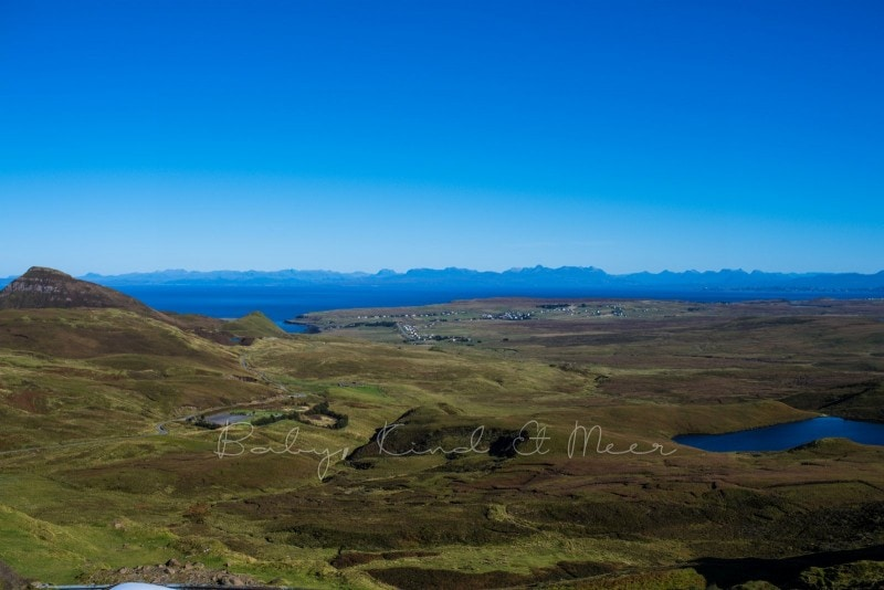 Rundreise durch Schottland 140 1