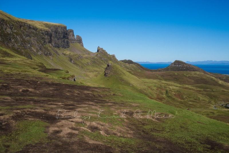 Rundreise durch Schottland 141 1