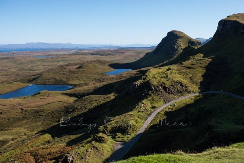 Rundreise durch Schottland 142 1