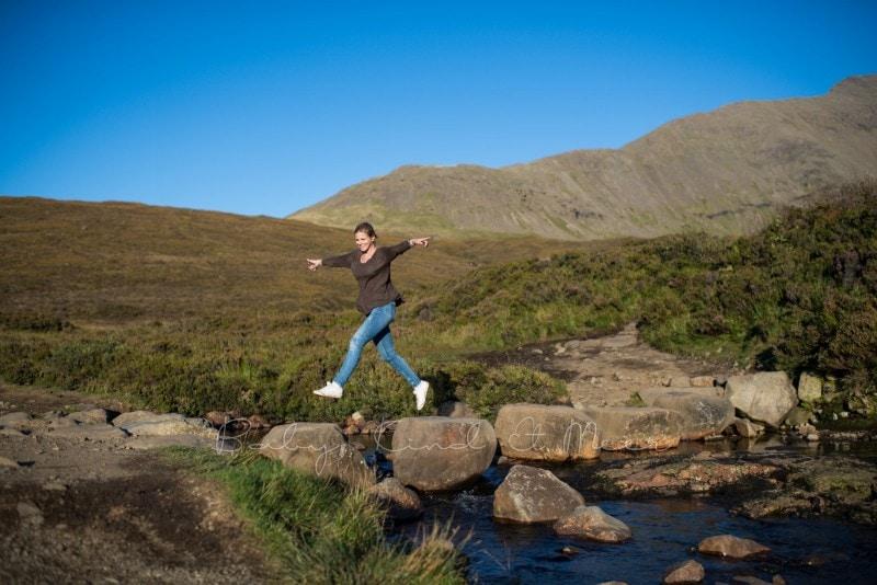Rundreise durch Schottland 148 1