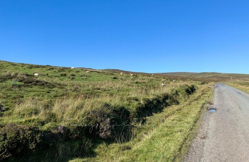 Rundreise durch Schottland 169 1