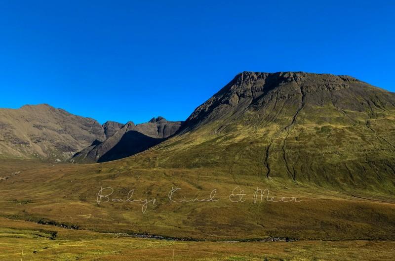 Rundreise durch Schottland 171 1