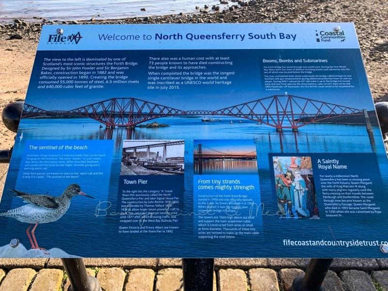 Rundreise durch Schottland 175 1