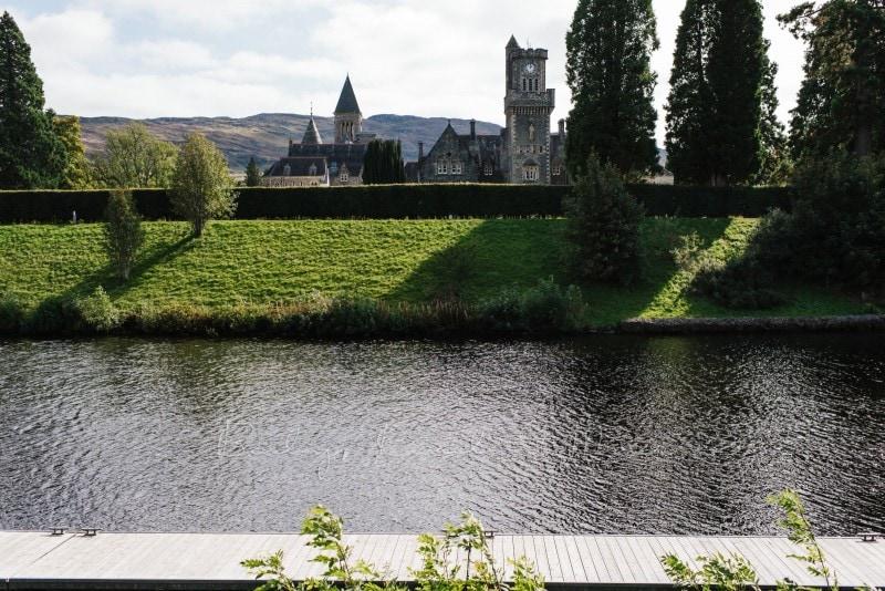 Rundreise durch Schottland 332