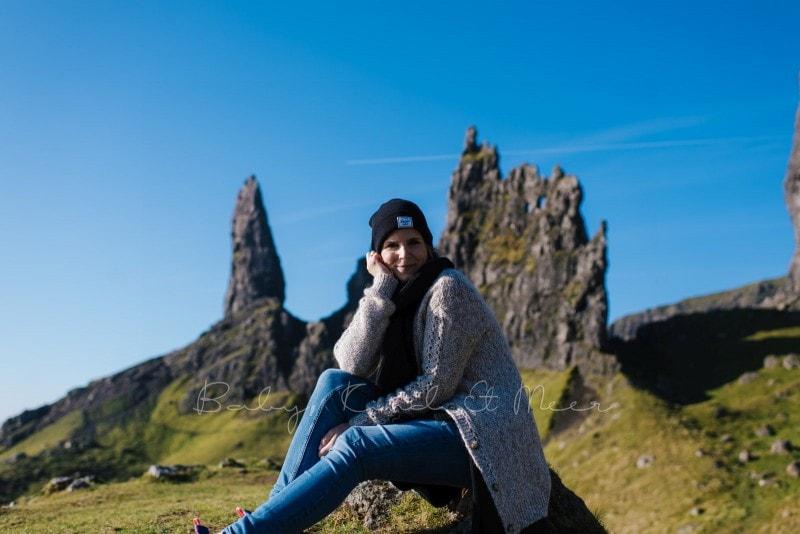 Rundreise durch Schottland 349