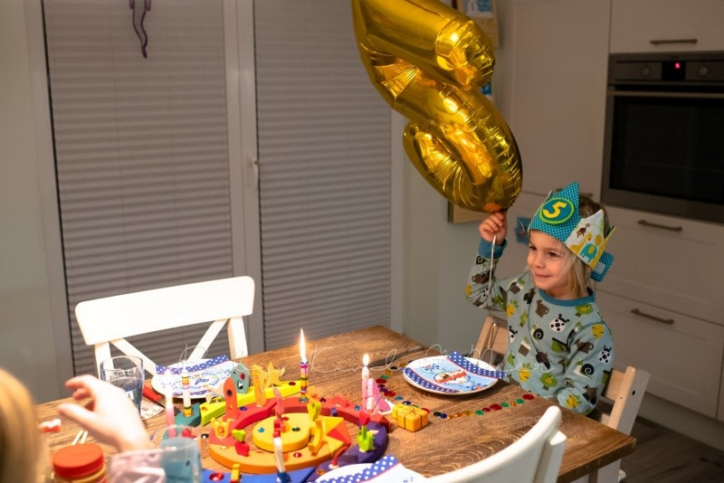 Kindergeburtstag Tom babykindundmeer DSC 4425
